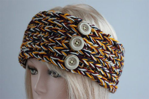 Winter-Headbands-With-Bow-Crochet-Knitting-Patterns-For-Women-17
