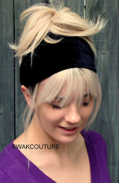 Winter-Headbands-With-Bow-Crochet-Knitting-Patterns-For-Women-19