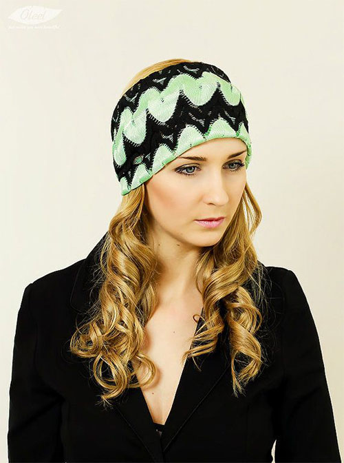 Winter-Headbands-With-Bow-Crochet-Knitting-Patterns-For-Women-2