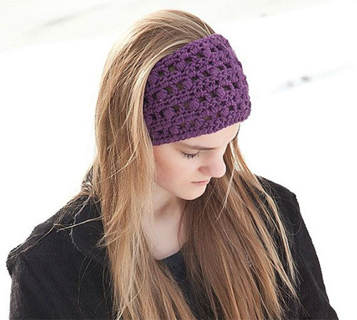 Winter-Headbands-With-Bow-Crochet-Knitting-Patterns-For-Women-20