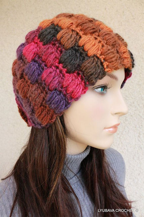 Winter-Headbands-With-Bow-Crochet-Knitting-Patterns-For-Women-22