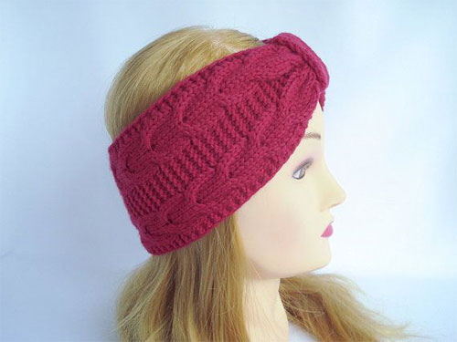 Winter-Headbands-With-Bow-Crochet-Knitting-Patterns-For-Women-25