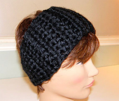 Winter-Headbands-With-Bow-Crochet-Knitting-Patterns-For-Women-26