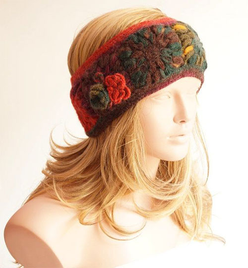 Winter-Headbands-With-Bow-Crochet-Knitting-Patterns-For-Women-27