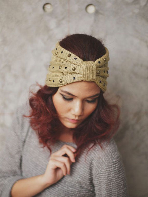 Winter-Headbands-With-Bow-Crochet-Knitting-Patterns-For-Women-28