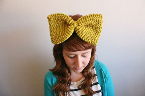 Winter-Headbands-With-Bow-Crochet-Knitting-Patterns-For-Women-29