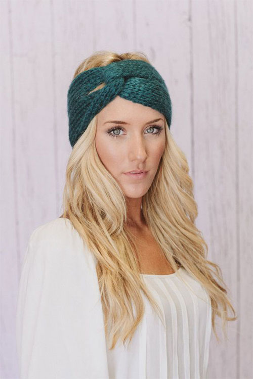 Winter-Headbands-With-Bow-Crochet-Knitting-Patterns-For-Women-3