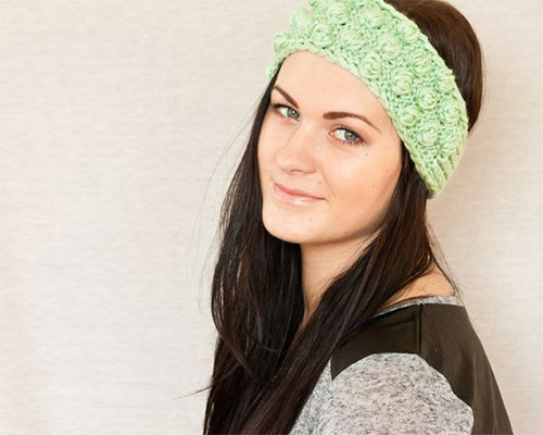 Winter-Headbands-With-Bow-Crochet-Knitting-Patterns-For-Women-7