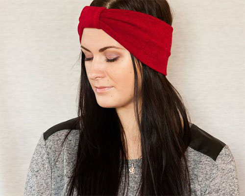 Winter-Headbands-With-Bow-Crochet-Knitting-Patterns-For-Women-8