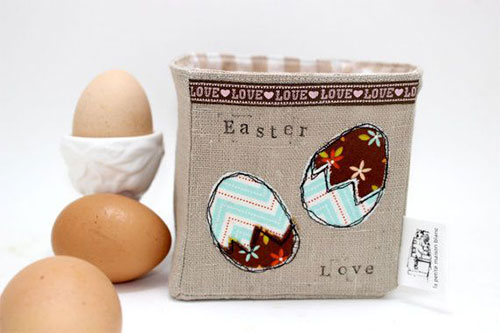 10-Easter-Bunny-Egg-Basket-Gift-Ideas-For-Kids-Adults-2014-10