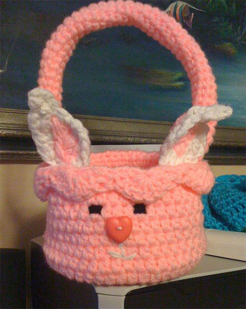 10-Easter-Bunny-Egg-Basket-Gift-Ideas-For-Kids-Adults-2014-6