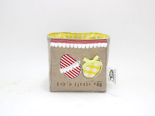 10-Easter-Bunny-Egg-Basket-Gift-Ideas-For-Kids-Adults-2014-9