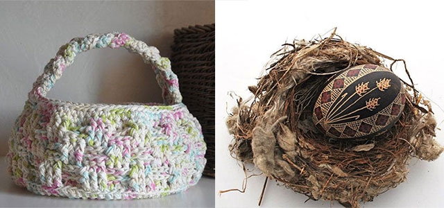 10-Easter-Bunny-Egg-Basket-Gift-Ideas-For-Kids-Adults-2014