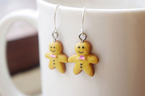 10-New-Easter-Gift-Ideas-For-Kids-Girls-2014-4