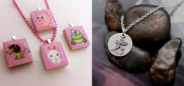 10-New-Easter-Gift-Ideas-For-Kids-Girls-2014