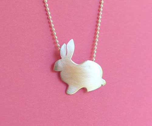15 best easter gift ideas for kids girls 2014 girlshue 15 best easter gift ideas for kids girls negle Gallery