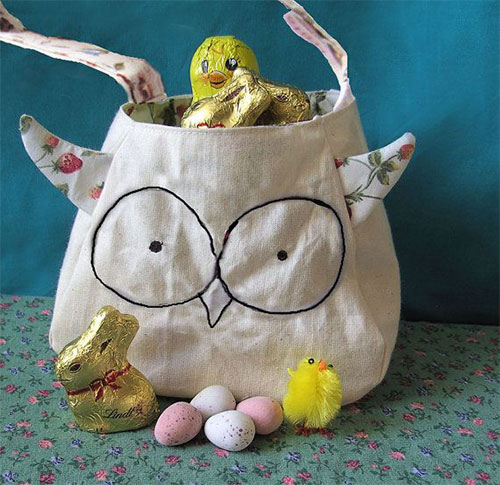 15-Easter-Gift-Bags-Ideas-For-Kids-Girls-2014-1