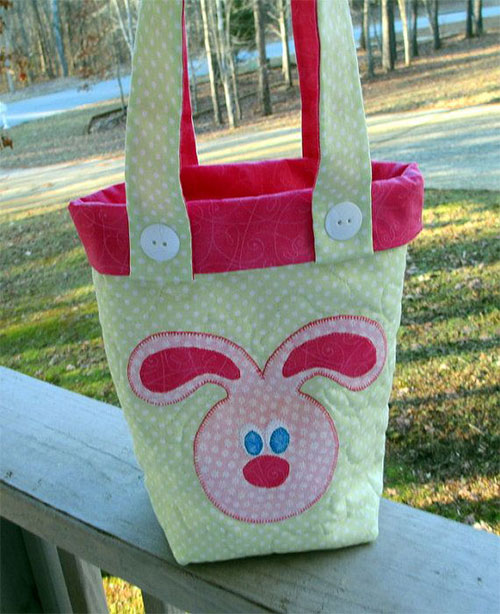 15-Easter-Gift-Bags-Ideas-For-Kids-Girls-2014-12
