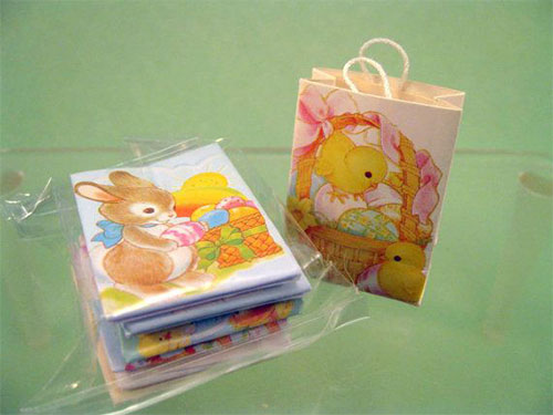 15-Easter-Gift-Bags-Ideas-For-Kids-Girls-2014-15