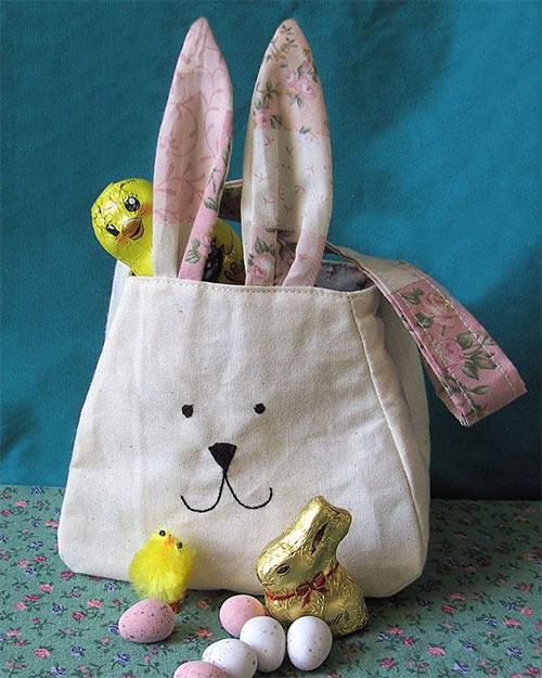 15-Easter-Gift-Bags-Ideas-For-Kids-Girls-2014-2