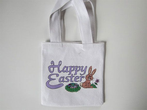 15-Easter-Gift-Bags-Ideas-For-Kids-Girls-2014-3