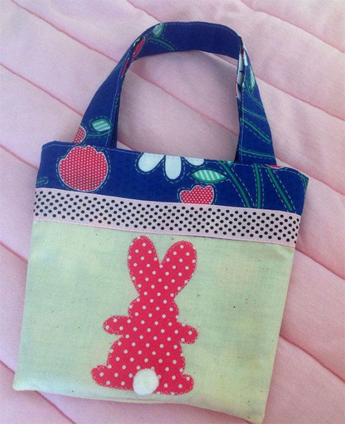 15-Easter-Gift-Bags-Ideas-For-Kids-Girls-2014-5