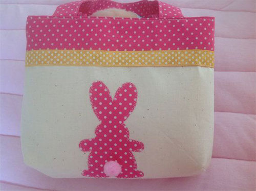15-Easter-Gift-Bags-Ideas-For-Kids-Girls-2014-6