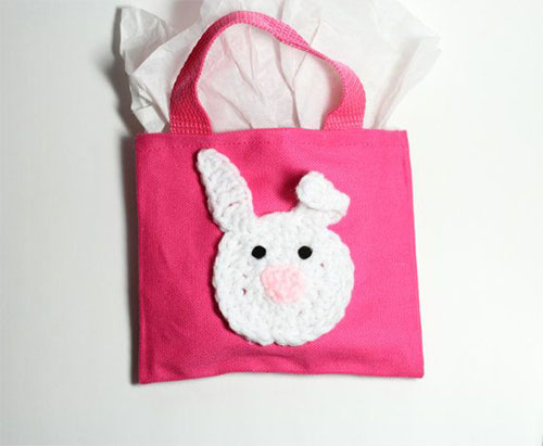 15-Easter-Gift-Bags-Ideas-For-Kids-Girls-2014-7