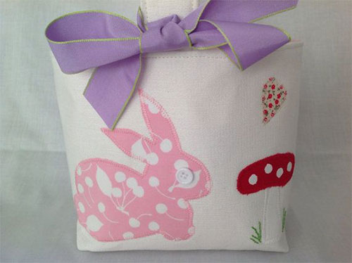 15-Easter-Gift-Bags-Ideas-For-Kids-Girls-2014-8