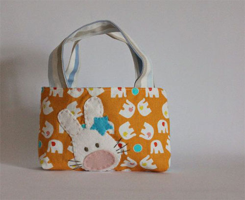 15-Easter-Gift-Bags-Ideas-For-Kids-Girls-2014-9