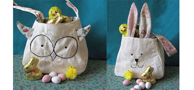 15-Easter-Gift-Bags-Ideas-For-Kids-Girls-2014