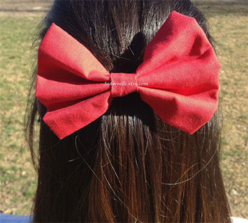 Amazing-Valentines-Day-Hair-Bows-Clips-For-Girls-2014-Hair-Accessories-1