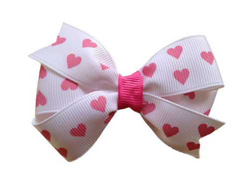 Amazing-Valentines-Day-Hair-Bows-Clips-For-Girls-2014-Hair-Accessories-10