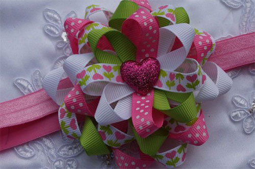 Amazing-Valentines-Day-Hair-Bows-Clips-For-Girls-2014-Hair-Accessories-11