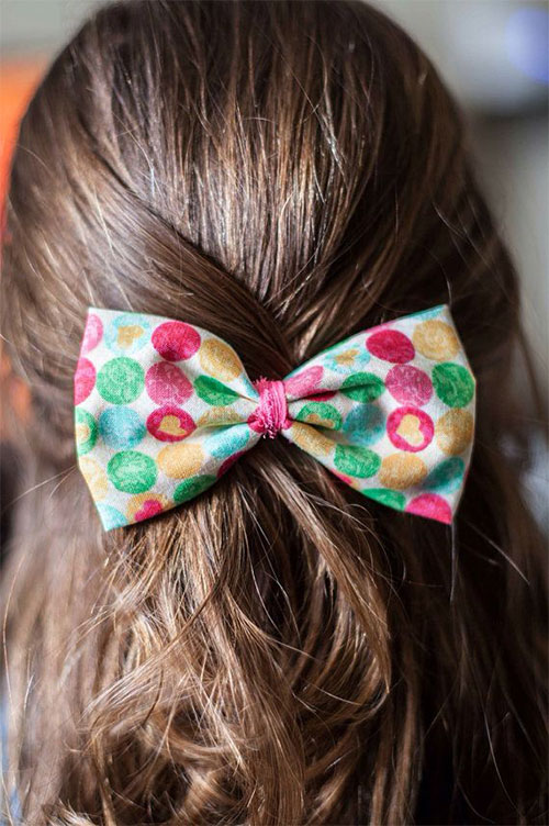 Amazing-Valentines-Day-Hair-Bows-Clips-For-Girls-2014-Hair-Accessories-2