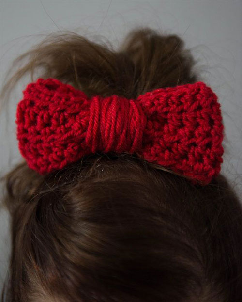 Amazing-Valentines-Day-Hair-Bows-Clips-For-Girls-2014-Hair-Accessories-3