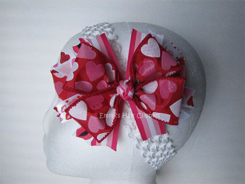 Amazing-Valentines-Day-Hair-Bows-Clips-For-Girls-2014-Hair-Accessories-4