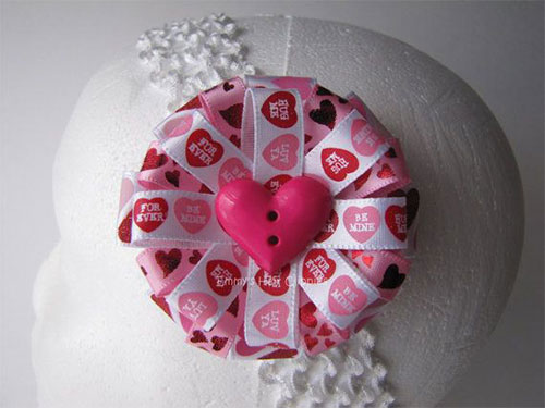 Amazing-Valentines-Day-Hair-Bows-Clips-For-Girls-2014-Hair-Accessories-5