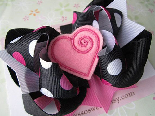 Amazing-Valentines-Day-Hair-Bows-Clips-For-Girls-2014-Hair-Accessories-6