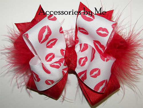 Amazing-Valentines-Day-Hair-Bows-Clips-For-Girls-2014-Hair-Accessories-7