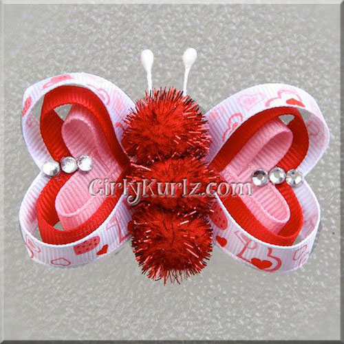 Amazing-Valentines-Day-Hair-Bows-Clips-For-Girls-2014-Hair-Accessories-8