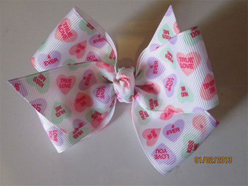Amazing-Valentines-Day-Hair-Bows-Clips-For-Girls-2014-Hair-Accessories-9