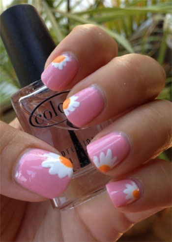 Awesome-Spring-Nail-Art-Designs-Ideas-2014-10