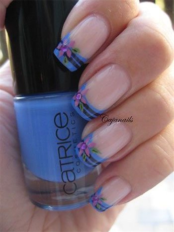 Awesome-Spring-Nail-Art-Designs-Ideas-2014-12