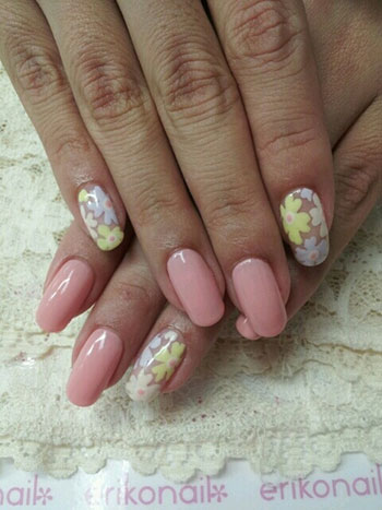 Awesome-Spring-Nail-Art-Designs-Ideas-2014-3