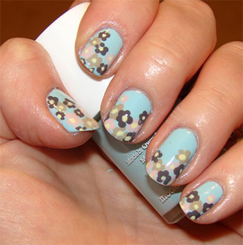 Awesome-Spring-Nail-Art-Designs-Ideas-2014-9