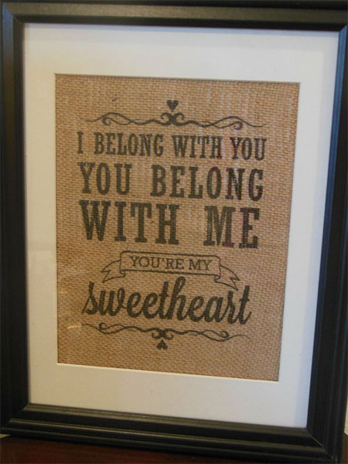 Cool-Valentines-Day-Gift-Ideas-For-Boyfriends-Husbands-Gifts-For-Him-2