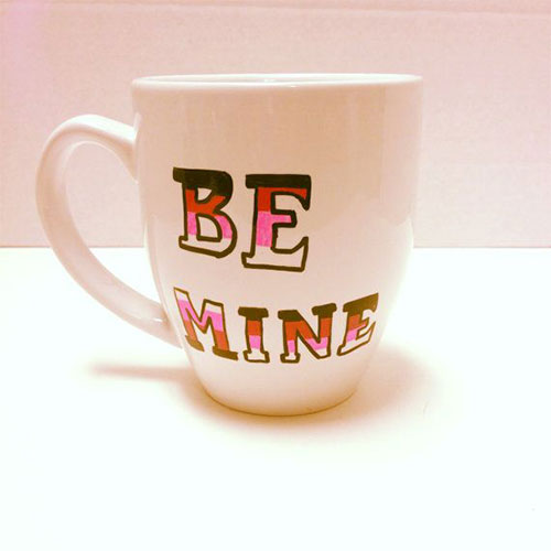 Cool-Valentines-Day-Gift-Ideas-For-Boyfriends-Husbands-Gifts-For-Him-4