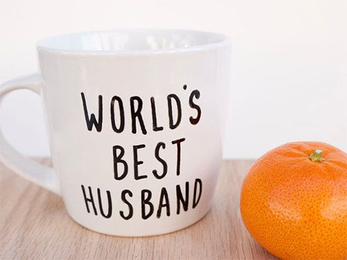 Cool-Valentines-Day-Gift-Ideas-For-Boyfriends-Husbands-Gifts-For-Him-5