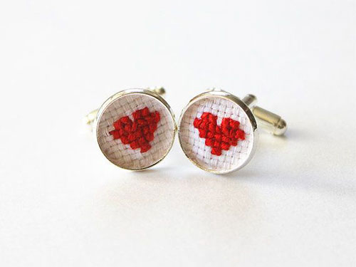 Cool-Valentines-Day-Gift-Ideas-For-Boyfriends-Husbands-Gifts-For-Him-9